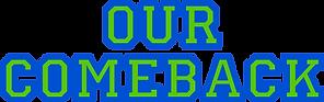 Logo Wix header 72 transparent.png