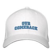 OC embroidered hat.jpg