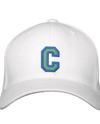 C embroidered hat.jpg