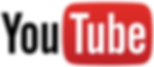 YouTube logo transparent.png