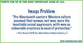 Image Problem
