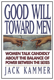 GWTMCover front.jpg