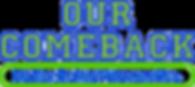 Logo with Fun tagline.png