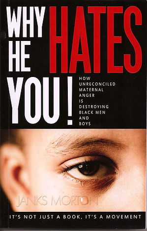 Why He Hates You cover.jpg