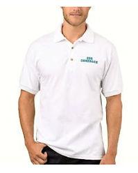 Polo Shirt With Customizable OC logo.jpg