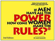 If Men Have front.jpg