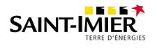 Logo St-Imier.png