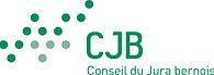 logo-cjb-2018_logo-rvb.jpg
