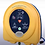 Thumbnail: HeartSine SAM 500P Defibrillator WiFi Gateway Bundle