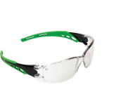 CIRRUS - In/Outdoor Polycarbonate Frame
