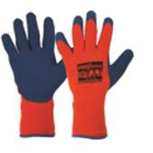 ARCTIC-PRO Latex Palm on Acrylic Wool Liner