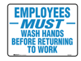 EMPLOYEES - MUST....