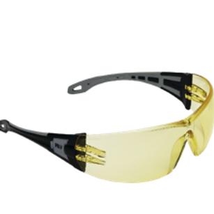 Safety Glasses Smoke Anti Fog