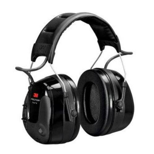 3M™ PELTOR™ ProTac™ III Headset Headband MT13H221A, 1 ea/Carton