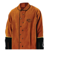 Welders Jacket - Kevlar Stitched
