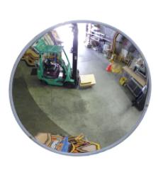 Convex Mirror 600mm Indoor