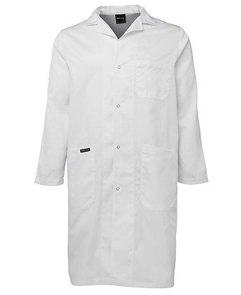 5HDC--JB's Jacket--Dust Coat