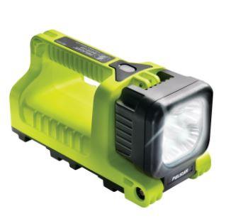 9410L Flashlight