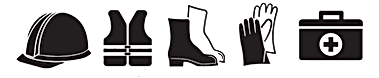 logo SQ1.PNG