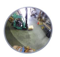 Convex Mirror 450mm Indoor