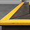 Thumbnail: Industrial Stair Nosing