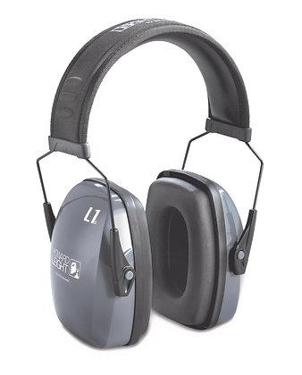 Headband Howard Leight Ear Muff Leightning L1