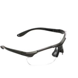 TYPHOON - Safety Glasses