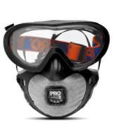 FilterSpec PRO Goggle