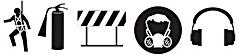 logosq2.PNG