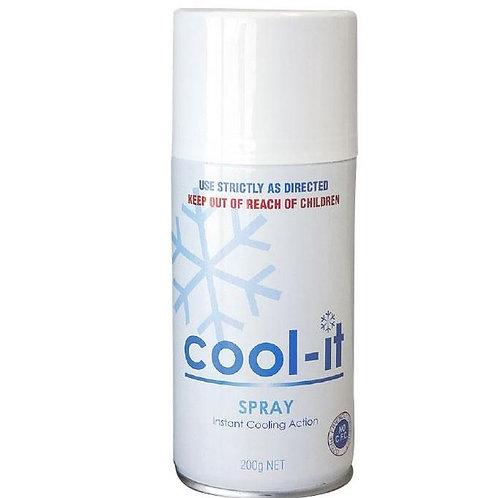 Cool- It Spray 200g
