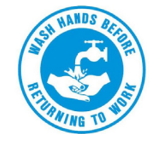 WASH YOUR HANDS!!!!!
