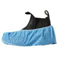Disposable Non Slip Shoe Cover - Carton 1000