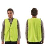 Safety Vests - Day Use