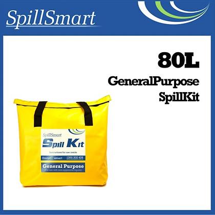 Spill Kit - General purpose