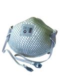 PRO-MESH Respirator P2, No Valve
