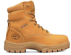 Oliver 45-632 Wheat