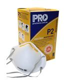 Respirator P2, No Valve