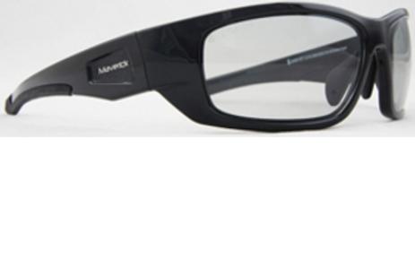 Maverick Safety Glasses