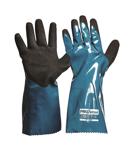 Chemical Resistant Gloves Prochem