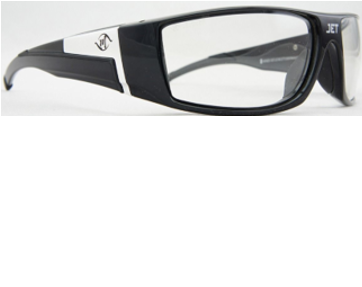 Maverick Glasses