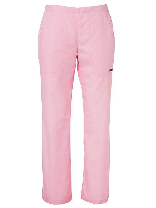 4SRP1-- JB's Ladies Scrubs Pants