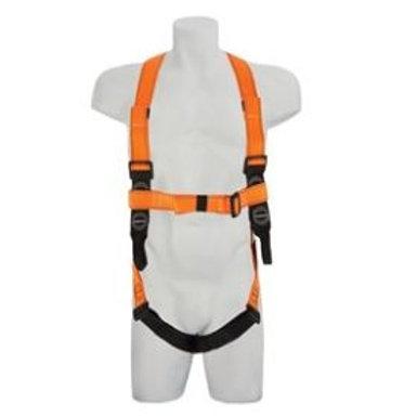 Essential Harness - Standard (M - L)