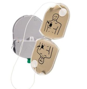 HeartSine® Battery PAD-PAK Adult