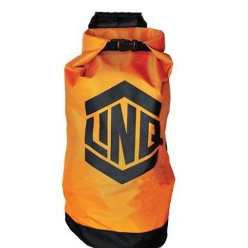 Duffle Kit Bag