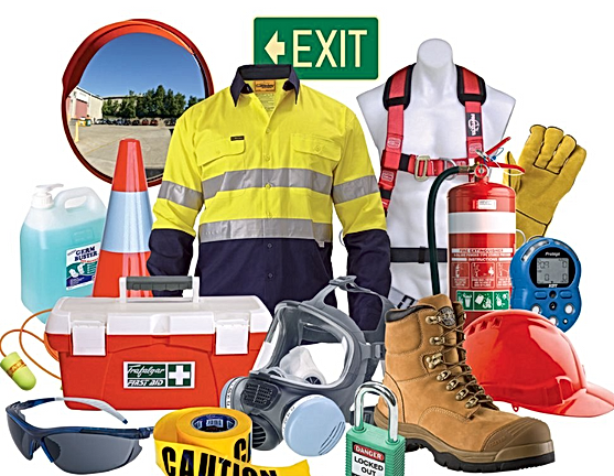 safety quip merchandise pic.PNG