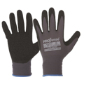 BLACK-PANTHER Latex Palm/Nylon Liner