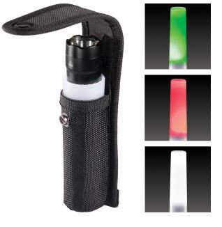 7607 Holster / Wand Kit for 7600 Tactical Flashlight