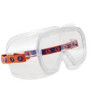 Supa Vu Safety Glasses