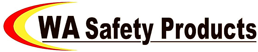 www.wasafetyproducts.com.au
