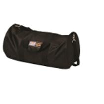 Safety Kit Bag